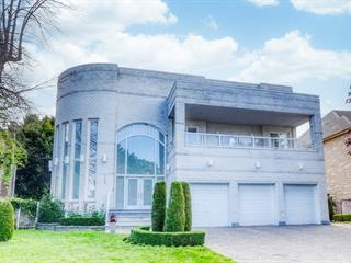 Maison à vendre à Dollard-Des Ormeaux, Montréal (Île), 146, Rue  Montevista, 27411363 - Centris.ca