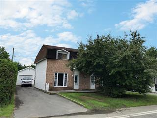 Duplex à vendre à Gatineau (Masson-Angers), Outaouais, 78, Rue de l'Aréna, 14737848 - Centris.ca