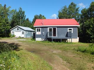 Maison à vendre à Petite-Rivière-Saint-François, Capitale-Nationale, 1536, Route  138, 22965466 - Centris.ca