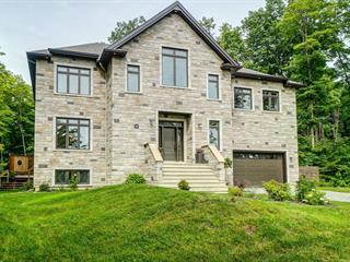 Maison à vendre à Cantley, Outaouais, 19, Impasse de Versailles, 13864671 - Centris.ca