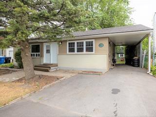 Maison à vendre à Pincourt, Montérégie, 202, Rue  Northcote, 12683535 - Centris.ca