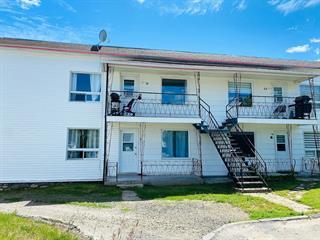Quadruplex for sale in La Malbaie, Capitale-Nationale, 40 - 46, Rue  Charlevoix, 26561282 - Centris.ca