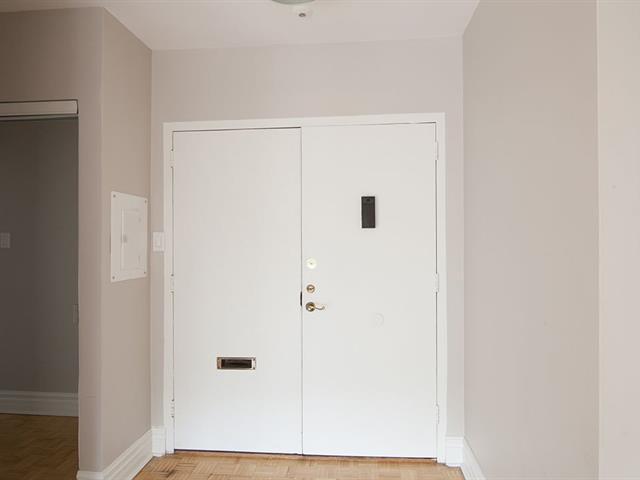 Condo / Apartment for rent in Montréal (Côte-des-Neiges/Notre-Dame-de-Grâce), Montréal (Island), 4555, Avenue  Bonavista, apt. 309, 17037719 - Centris.ca