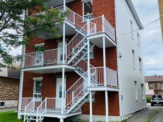 Triplex à vendre à Shawinigan, Mauricie, 2152 - 2156, Rue  Lavergne, 13039434 - Centris.ca