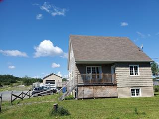 Maison à vendre à Rouyn-Noranda, Abitibi-Témiscamingue, 199, Avenue  Lafontaine, 9993668 - Centris.ca
