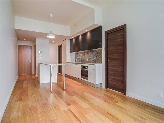 Condo / Apartment for rent in Montréal (Ville-Marie), Montréal (Island), 1450, boulevard  René-Lévesque Ouest, apt. 510, 27128993 - Centris.ca