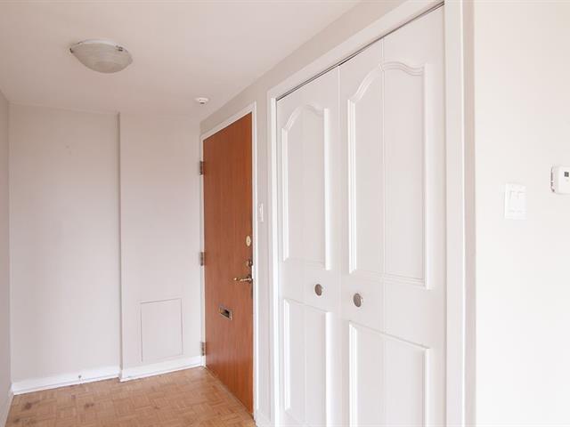 Condo / Apartment for rent in Montréal (Côte-des-Neiges/Notre-Dame-de-Grâce), Montréal (Island), 4555, Avenue  Bonavista, apt. 617, 20526735 - Centris.ca