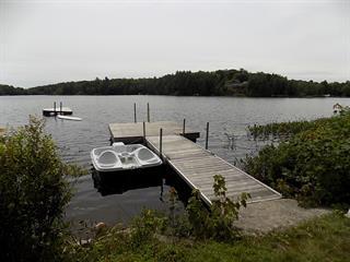 Maison à vendre à Brownsburg-Chatham, Laurentides, 158, Chemin de la Promenade-du-Lac, 23909740 - Centris.ca