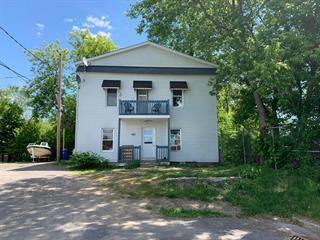 Duplex for sale in Lachute, Laurentides, 480 - 487, Rue  Filion, 15111436 - Centris.ca