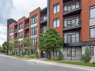 Condo / Appartement à louer à Montréal (Ville-Marie), Montréal (Île), 1210, Rue  Saint-Antoine Est, app. 311, 14521686 - Centris.ca
