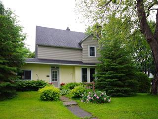 Maison à vendre à Beaconsfield, Montréal (Île), 122, Avenue  St. Louis, 21016003 - Centris.ca