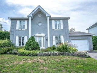 Maison à vendre à Lévis (Les Chutes-de-la-Chaudière-Ouest), Chaudière-Appalaches, 1121, Rue des Merisiers, 10272380 - Centris.ca
