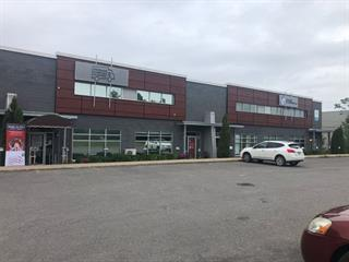 Industrial unit for sale in Saint-Jérôme, Laurentides, 86, boulevard  Maisonneuve, 27189836 - Centris.ca