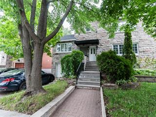 House for sale in Montréal (Ahuntsic-Cartierville), Montréal (Island), 10465, Avenue  D'Auteuil, 13484141 - Centris.ca