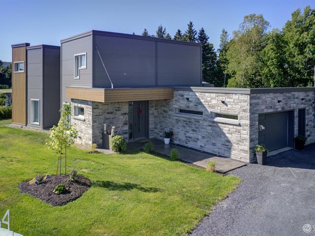 Maison à vendre à East Angus, Estrie, 384, Rue  Félix, 16748759 - Centris.ca