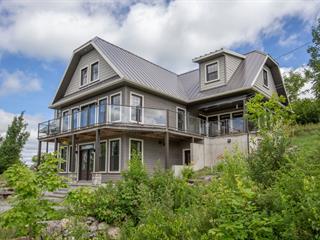 House for sale in Saint-Sylvestre, Chaudière-Appalaches, 110, Rue  Savoie, 16543380 - Centris.ca