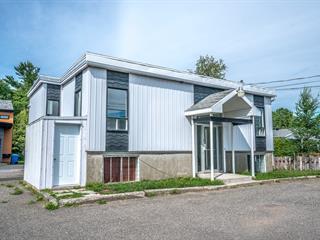 Quadruplex for sale in Lévis (Les Chutes-de-la-Chaudière-Ouest), Chaudière-Appalaches, 2639 - 2645, Route des Rivières, 14784718 - Centris.ca