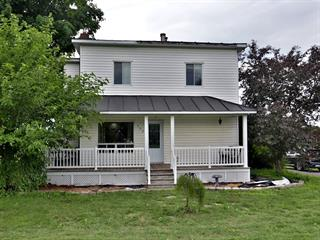 Maison à vendre à Sainte-Cécile-de-Milton, Montérégie, 443, Chemin de Saint-Valérien, 10201818 - Centris.ca