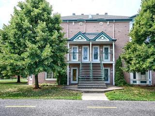 Condo for sale in Candiac, Montérégie, 103, Avenue du Dauphiné, 28816794 - Centris.ca