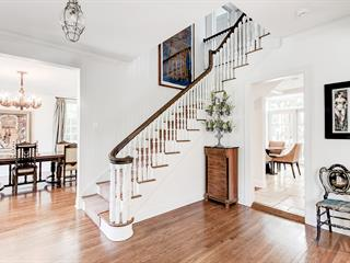 House for sale in Westmount, Montréal (Island), 17, Chemin  Anwoth, 25715952 - Centris.ca