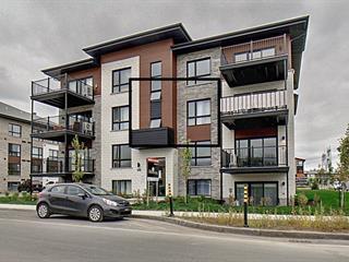 Condo / Apartment for rent in Longueuil (Saint-Hubert), Montérégie, 3620, Rue  Médard-Émard, apt. 101, 24904442 - Centris.ca