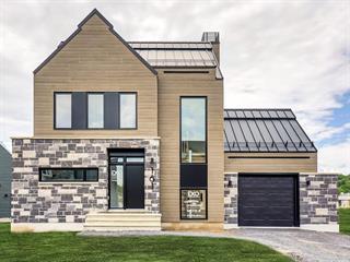 Maison à vendre à Chelsea, Outaouais, 161, Chemin du Relais, 16767363 - Centris.ca