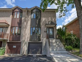 House for sale in Montréal (Montréal-Nord), Montréal (Island), 10917, Avenue de Paris, 24362632 - Centris.ca