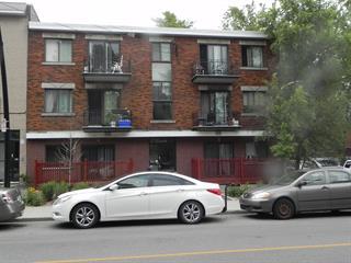 Immeuble à revenus à vendre à Montréal (Montréal-Nord), Montréal (Île), 5040 - 5044, Rue de Charleroi, 19642379 - Centris.ca