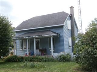 House for sale in Wickham, Centre-du-Québec, 779, Rue  Lupien, 13249809 - Centris.ca