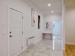 Condo / Apartment for rent in Montréal (Rosemont/La Petite-Patrie), Montréal (Island), 2672, Rue  Masson, 23130154 - Centris.ca