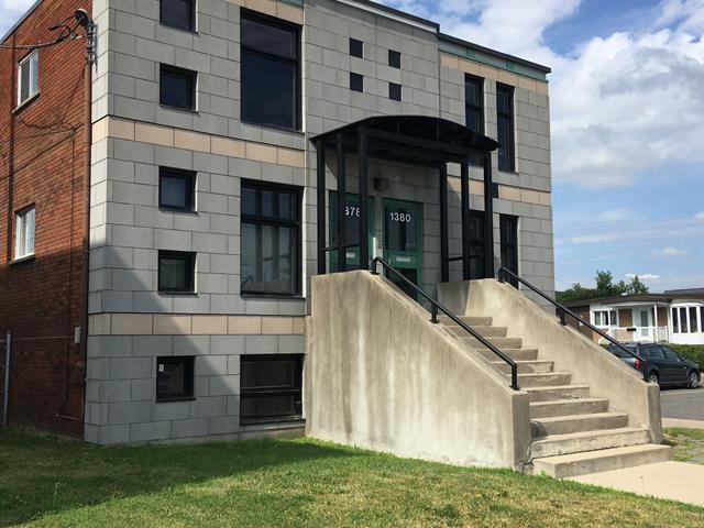 Immeuble à revenus à vendre à Longueuil (Le Vieux-Longueuil), Montérégie, 1376 - 1380, boulevard  Roland-Therrien, 23690645 - Centris.ca