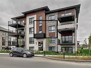 Condo / Apartment for rent in Longueuil (Saint-Hubert), Montérégie, 3620, Rue  Médard-Émard, apt. 104, 10781125 - Centris.ca