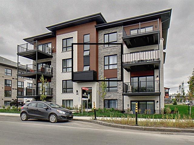 Condo / Apartment for rent in Longueuil (Saint-Hubert), Montérégie, 3620, Rue  Médard-Émard, apt. 104, 10781125 - Centris.ca