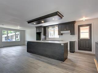 House for sale in Saint-Sylvestre, Chaudière-Appalaches, 255, Rue  Delisle, 27259786 - Centris.ca