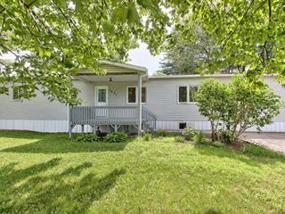 Maison mobile à vendre à Terrebonne (La Plaine), Lanaudière, 3421, Rue  Leclerc, 17951549 - Centris.ca