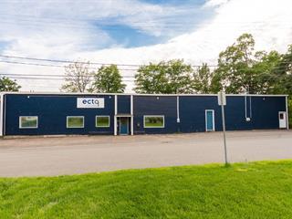 Commercial building for sale in Québec (La Haute-Saint-Charles), Capitale-Nationale, 80, Rue  Giroux, 25267146 - Centris.ca