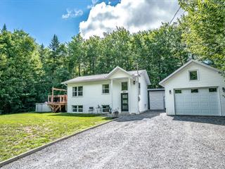 House for sale in Saint-Lambert-de-Lauzon, Chaudière-Appalaches, 607, Rue des Hirondelles, 24696915 - Centris.ca