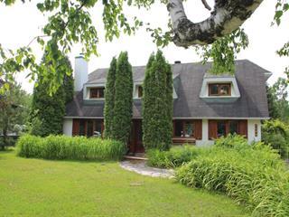 House for sale in Saguenay (Laterrière), Saguenay/Lac-Saint-Jean, 6049, Chemin du Portage-des-Roches Nord, 28387443 - Centris.ca