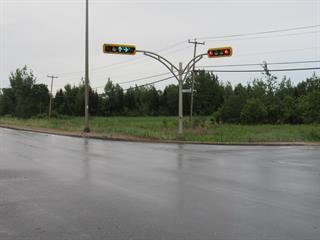 Terrain à vendre à Sept-Îles, Côte-Nord, 2049, boulevard  Laure, 20230972 - Centris.ca