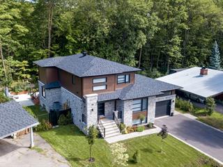 House for sale in Lorraine, Laurentides, 29, Avenue de Montsec, 14185566 - Centris.ca