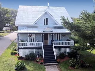 House for sale in Saint-Pacôme, Bas-Saint-Laurent, 17, Rue  Caron, 14703954 - Centris.ca