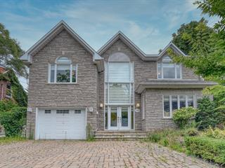 Maison à louer à Montréal (Côte-des-Neiges/Notre-Dame-de-Grâce), Montréal (Île), 4831, Avenue  Beaconsfield, 25722078 - Centris.ca