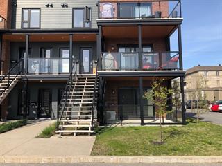 Condo à vendre à Lévis (Desjardins), Chaudière-Appalaches, 4974, Rue  Bossuet, 25614327 - Centris.ca