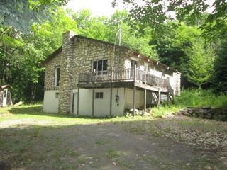 Maison à vendre à Rawdon, Lanaudière, 4881, Route  125, 13991953 - Centris.ca