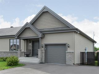 Maison à vendre à Saint-Zotique, Montérégie, 331, Rue le Doral, 15474770 - Centris.ca