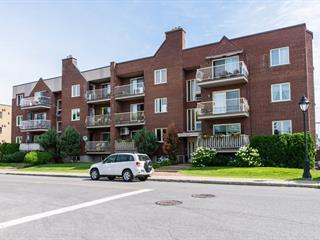 Condo for sale in Dorval, Montréal (Island), 305, Avenue  Louise-Lamy, apt. 102, 28747399 - Centris.ca