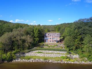 House for sale in Grenville-sur-la-Rouge, Laurentides, 2455, Route  148, 27894932 - Centris.ca