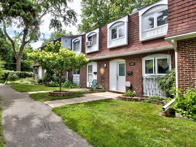 Maison à vendre à Dollard-Des Ormeaux, Montréal (Île), 4862Z, Rue  Lake, 9208650 - Centris.ca