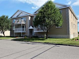 Condo à vendre à Rivière-du-Loup, Bas-Saint-Laurent, 9, Rue des Pommiers, app. 3, 23834563 - Centris.ca