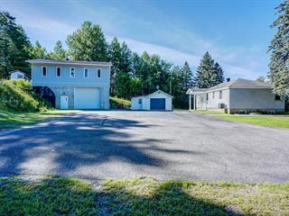 Maison à vendre à Cantley, Outaouais, 1138, Montée de la Source, 27864959 - Centris.ca